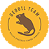 Gerbil Team Logo